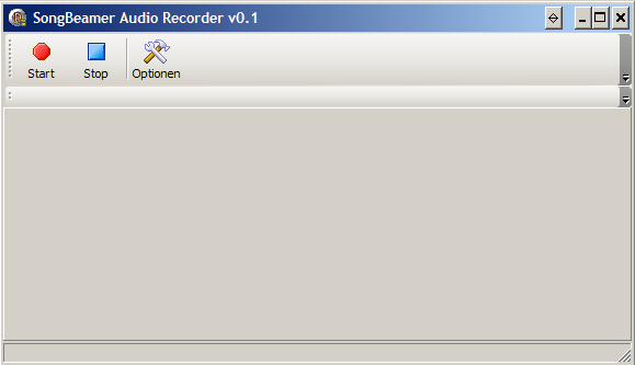 Bild:Songbeamer_Audio_recorder.png